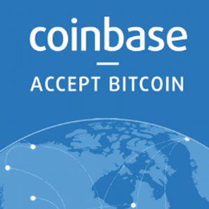 coinbase_community_article_cover_Bitcoinist
