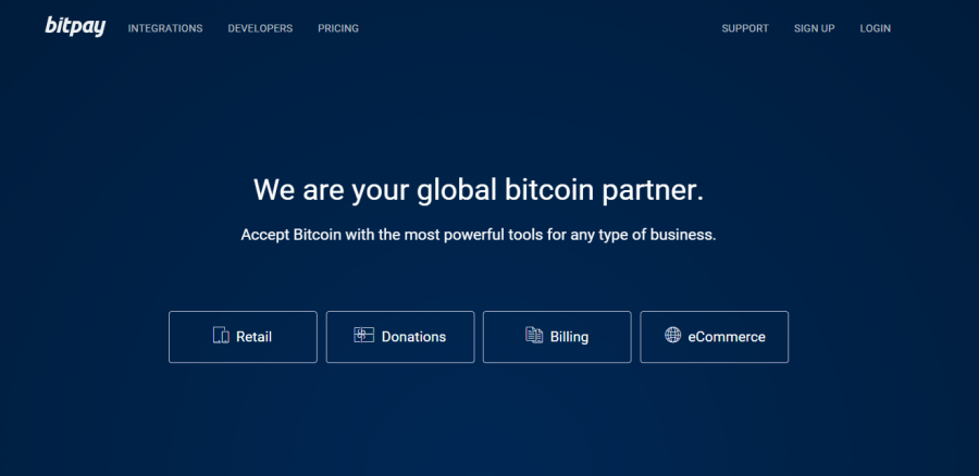 Bitpay_article_cover_Bitcoinist