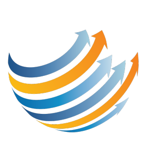 Factom Logo Bitcoinist.net