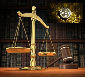 Scales of Justice Bitcoinist 1