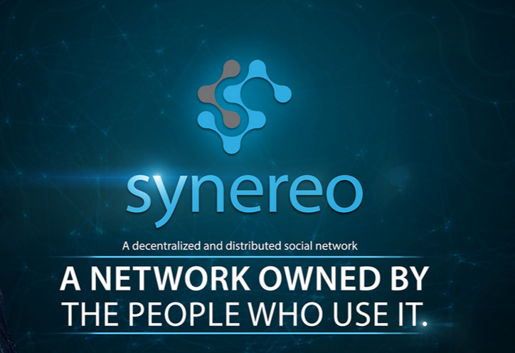 Synereo_article_cover_Bitcoinist