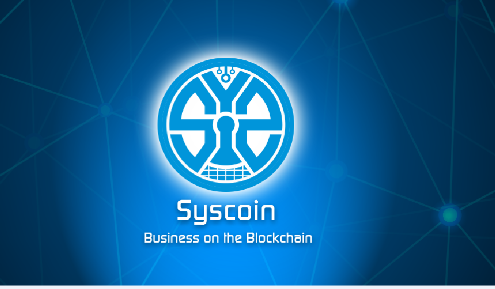 Syscoin_article_cover_Bitcoinist