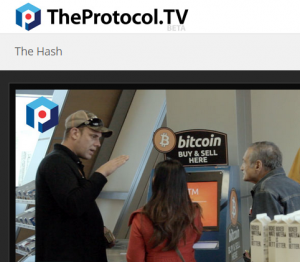 theprotocol.tv_article_1_Bitcoinist