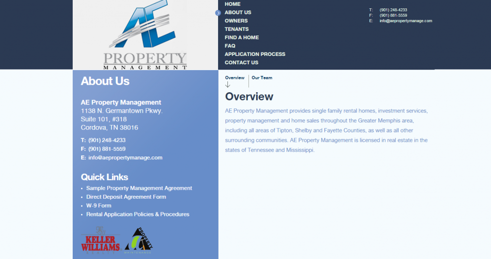 AE_porperty_Management_article_cover_Bitcoinist
