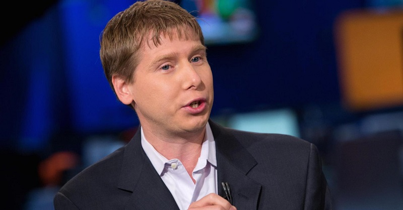 Bitcoinist Barry Silbert