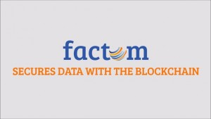 Factoids_article_cover_Bitcoinist