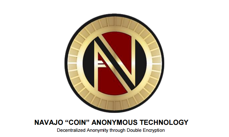 Navajocoin_article_cover_Bitcoinist