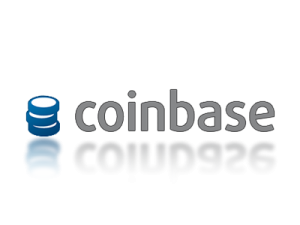 Purse_Coinbase_article_1_Bitcoinist