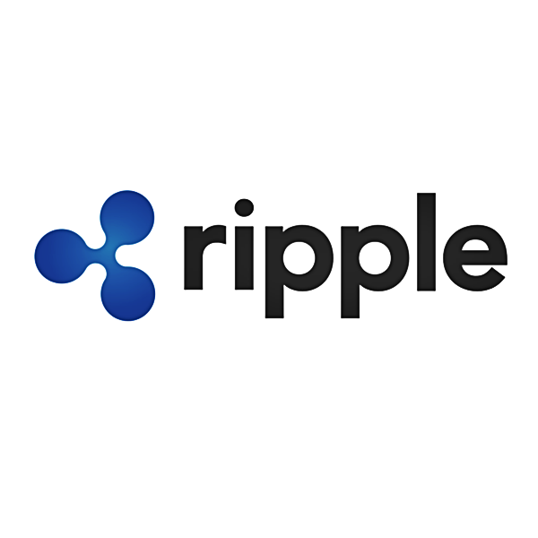 Ripple Mining Deutsch