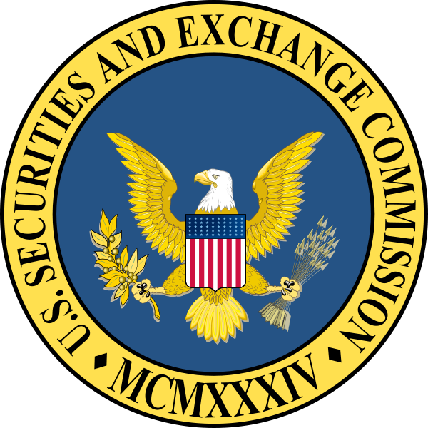 SEC_article_cover_Bitcoinist