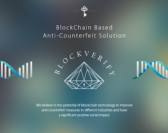 Blockverify_bitcoinist