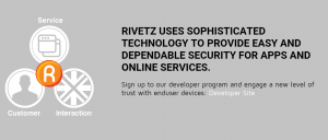 Rivetz Bitcoinist