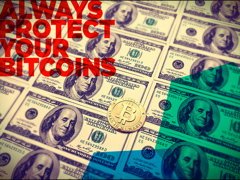 always_protect_your_coins
