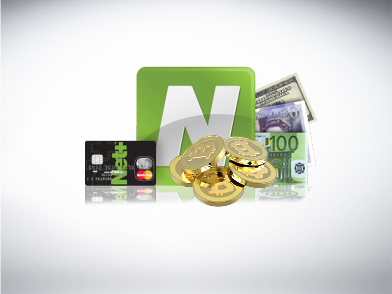 btc_Accepted_neteller