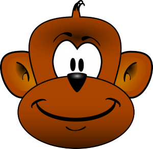 Bitcoinist_monkey
