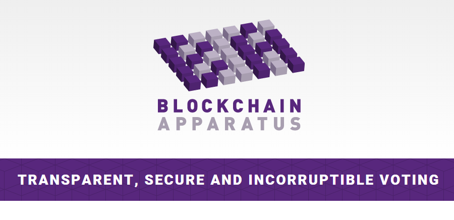 BApparatus_article_cover_Bitcoinist