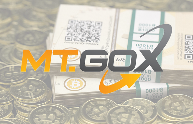 MTGox_article_cover_Bitcoinist