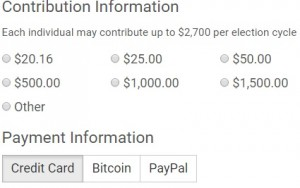 Bitcoinist_Rand Paul Donations