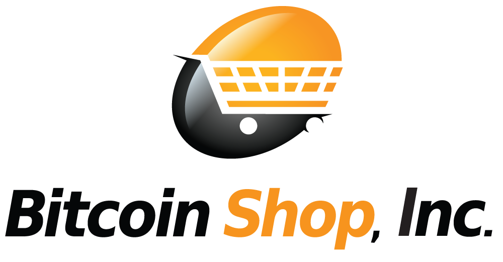 bitcoin-shop-inc-transparent