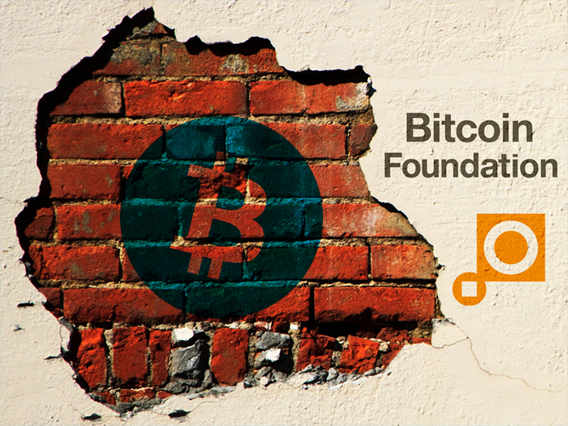bitcoinist_bitcoin_foundation