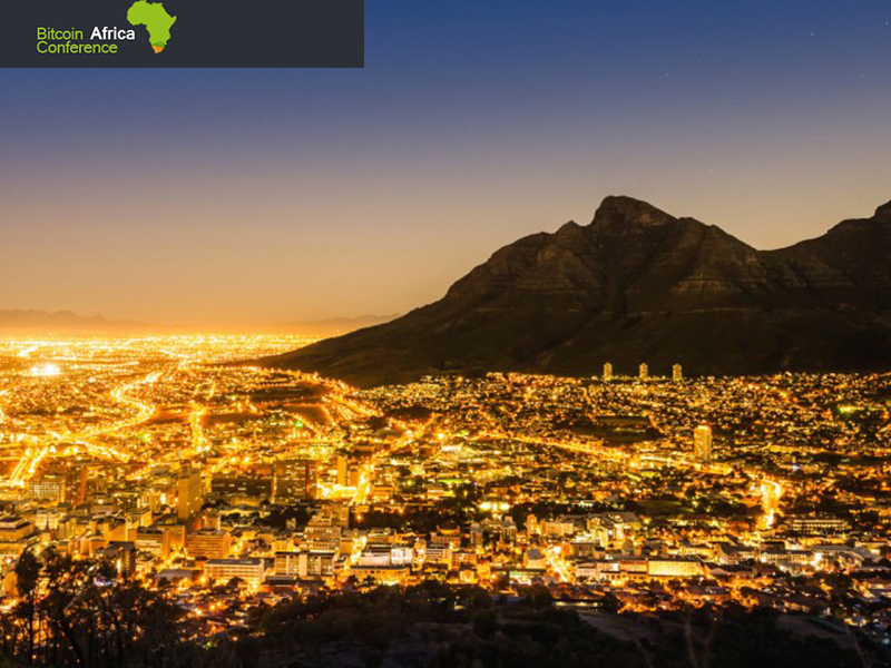 cape_town_bitcoinist