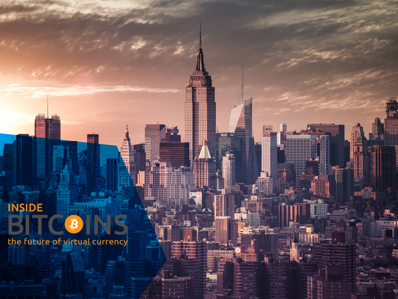inside_bitcoins_new_york_bitcoinist