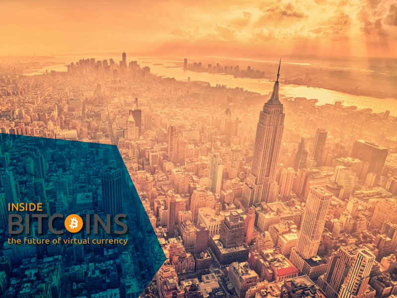 inside_bitcoins_new_york_bitcoinist_morning