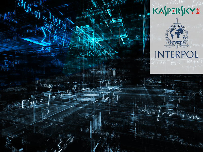 kaspersky_interpol_blockchain_bitcoinist