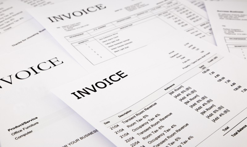 Bitcoinist_invoices