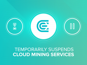 Bitcoinist_CEX.IO Cloud Mining