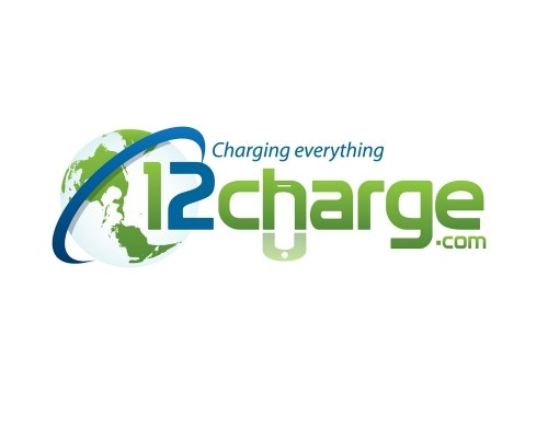 12charge_bitcoinist