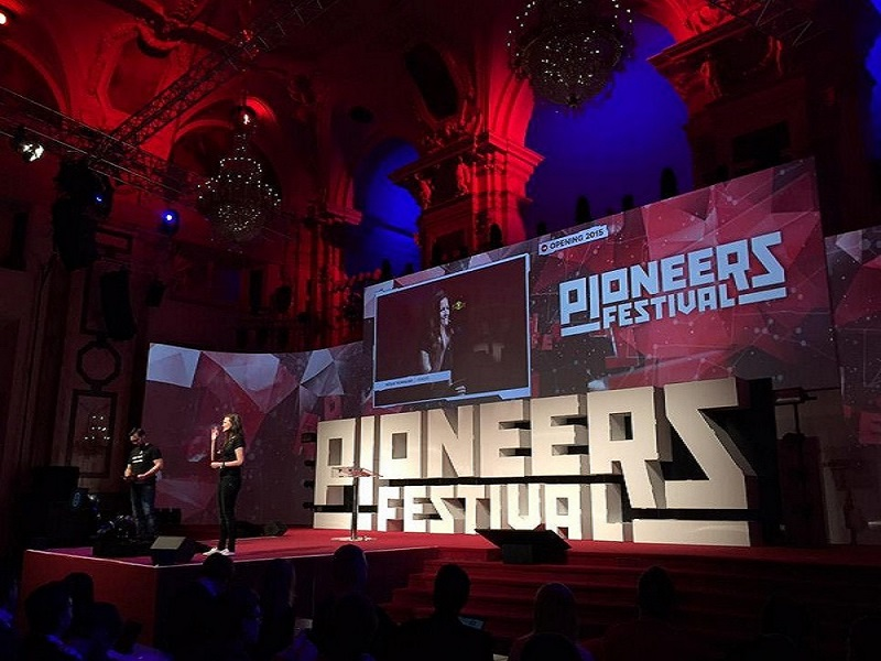 Pioneers-Festival-Bitcoinist