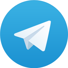 Telegram Bitcoinist
