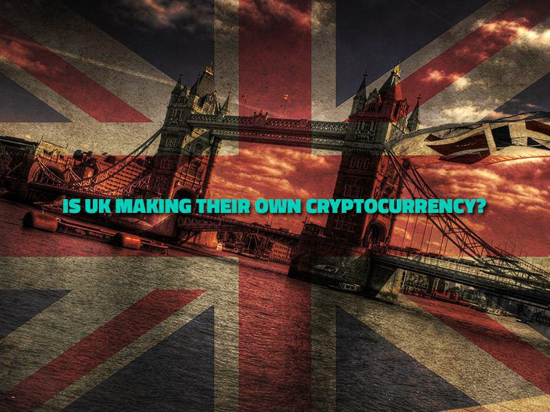 UK_bitcoinist