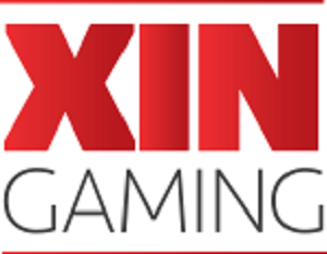 Bitcoinist_XIN Gaming