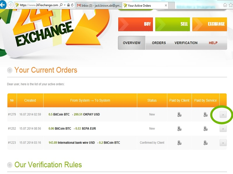exchange_bitcoins_how2pay_choose_order