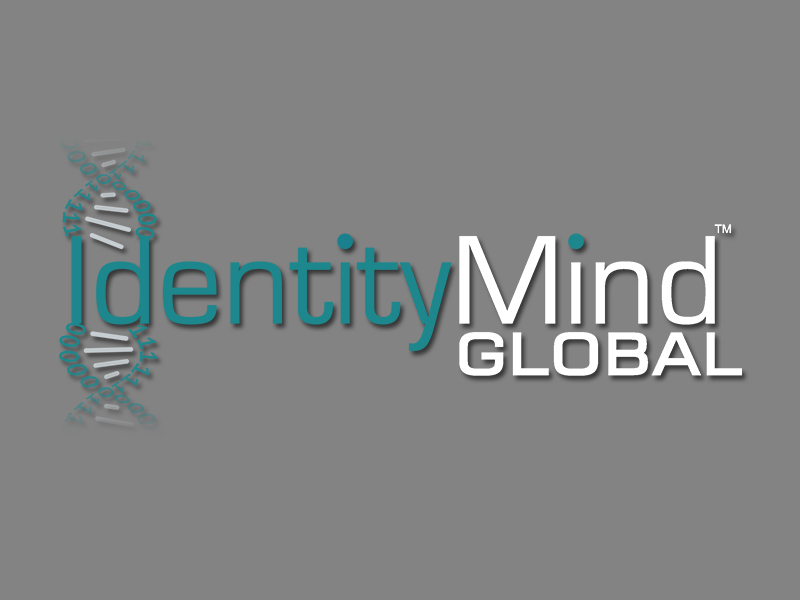 identity_mind_global_bitcoinist