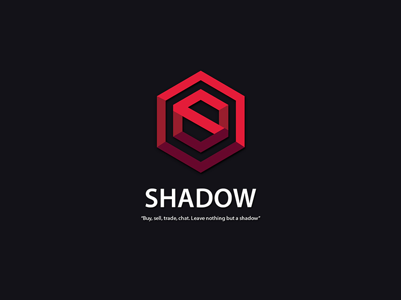 shadow_bitcoinist
