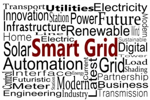 Bitcoinist_smart_Grid