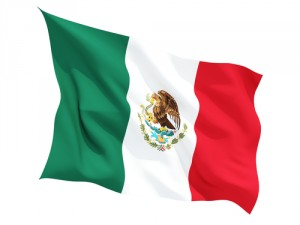 Bitcoinist_Mexico