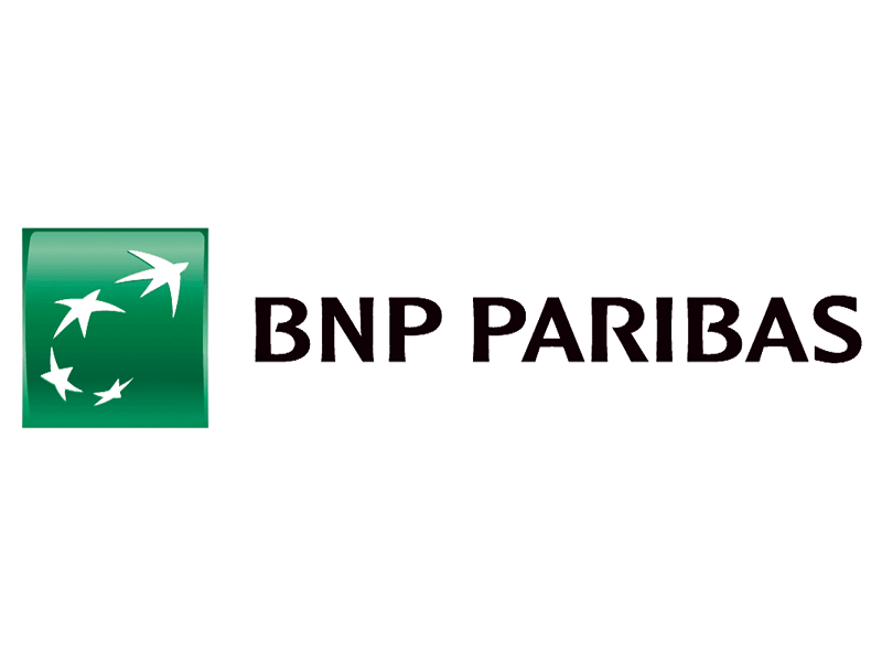 Bitcoinist_BNP Paribas Wide