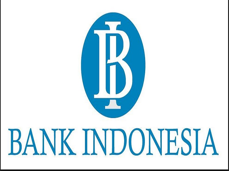 Bank-Indonesia-Bitcoinist