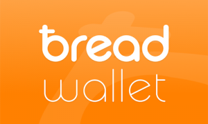 Bitcoinsit_BreadWallet