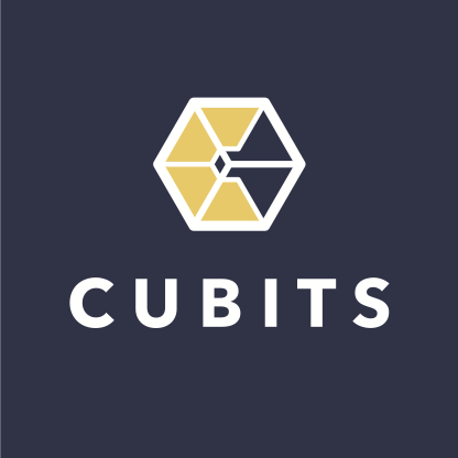 Cubits_Logo_square_Dark