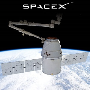 Bitcoinist_SpaceX_Satellite