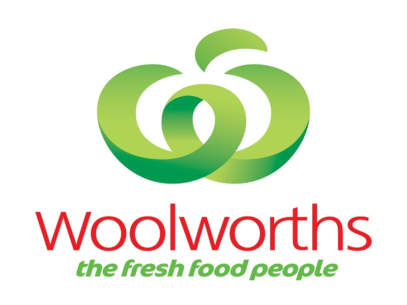 Bitcoinist_woolworths