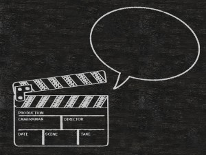Bitcoinist_video_promotion