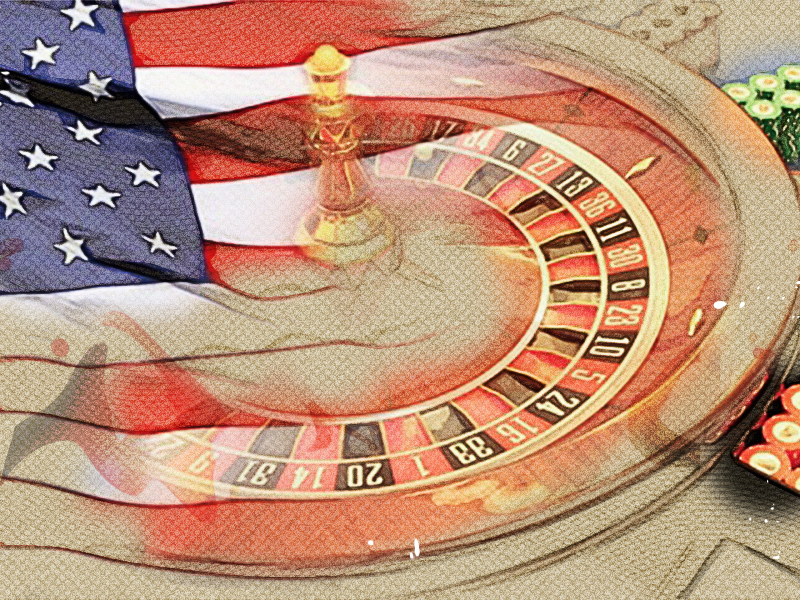 us_gambling_bitcoinist