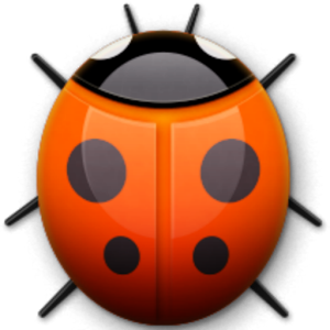Bitcoinist_Mobile Security AppBugs