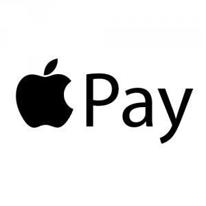 Bitcoinist_Apple Pay